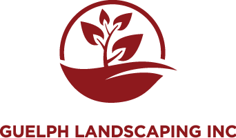 Guelph Landscaping Inc